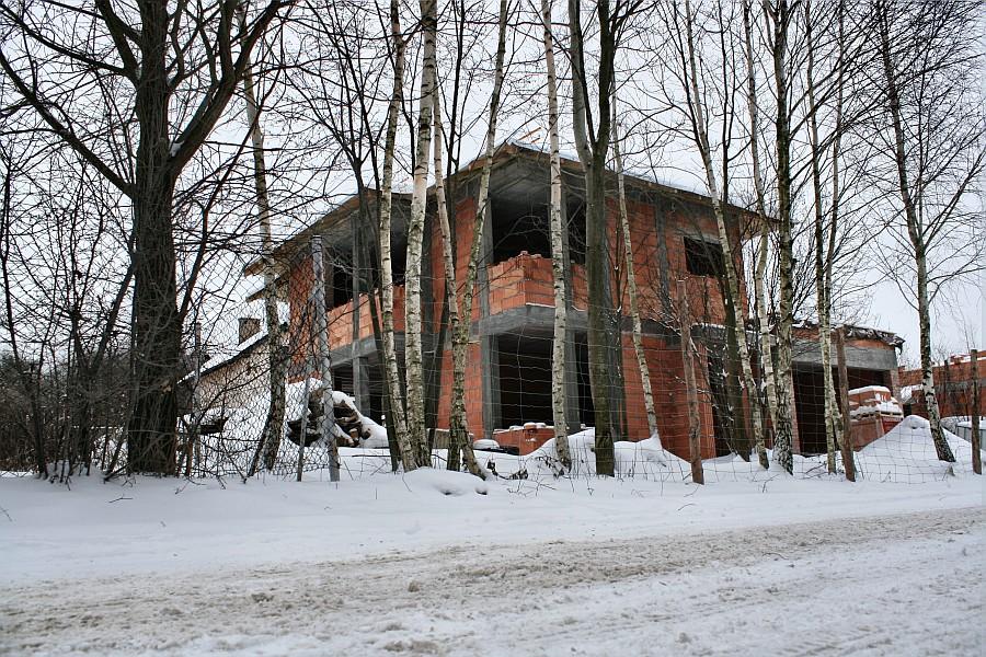 dom-morasko-1-5