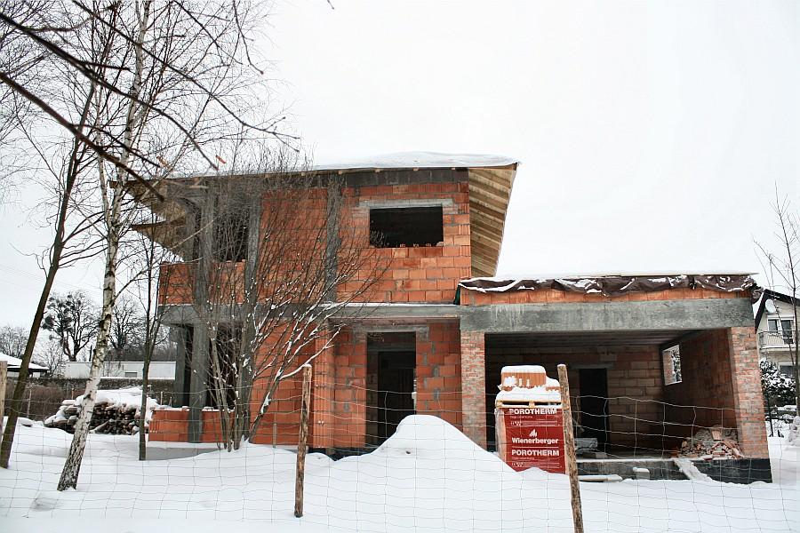 dom-morasko-1-6