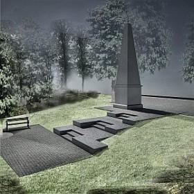 mini-czereniejewo-obelisk