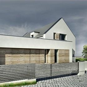 mini-dom-poznan01