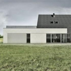 mini-dom-strzeszyn01