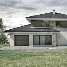 mini-dom-poznan-ogrody