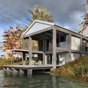 mimi-dom-nad-jeziorem