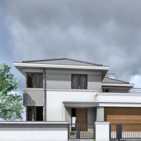 mini-dom-Strzeszyn-N