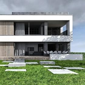 mini-dom-zakrzewo-02